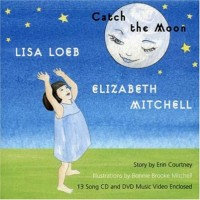 Purchase Lisa Loeb - Catch The Moon (With Elizabeth Mitchell)