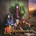 Purchase VA - Descendants (Original Tv Movie Soundtrack) Mp3 Download