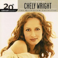 Purchase Chely Wright - The Milennium Collection - The Best Of Chely Wright