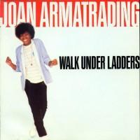 Purchase Joan Armatrading - Walk Under Ladders (Vinyl)