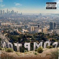 Purchase Dr. Dre - Compton