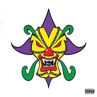 Purchase Insane Clown Posse - The Marvelous Missing Link: Found