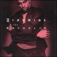Purchase Ginuwine - The Bachelor (Deluxe Edition 1999) CD2