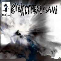 Purchase Buckethead - Heaven Is Your Home (For My Father, Thomas Manley Carroll)