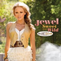 Purchase Jewel - Sweet And Wild (Deluxe Edition) CD2