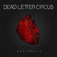 Purchase Dead Letter Circus - Aesthesis