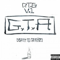 Purchase Gta - Dtg Vol. 1