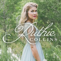 Purchase Ruthie Collins - Ruthie Collins (EP)