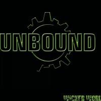Purchase Unbound - Wicked World