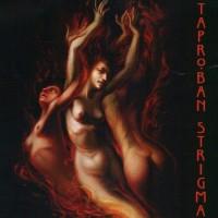 Purchase Taproban - Strigma