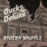 Purchase Ducks Deluxe - Side Tracks And Smokers