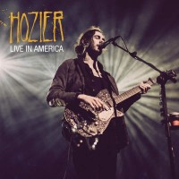 Purchase Hozier - Live In America (EP)