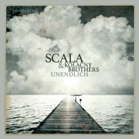 Purchase Scala & Kolacny Brothers - Unendlich