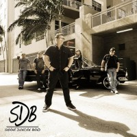 Purchase Shane Duncan Band - Shane Duncan Band