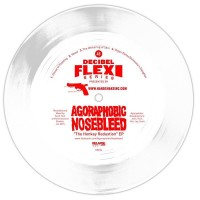 Purchase Agoraphobic Nosebleed - The Honkey Reduxtion (EP)