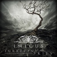 Purchase Imicus - Turbulent Skies