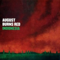 Purchase August Burns Red - Constellations Bonus (VLS)