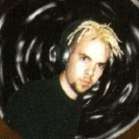 Purchase Sebel - Smokin' Drum (CDS)