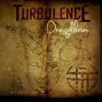 Purchase Turbulence - Disequilibrium