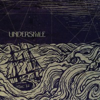 Purchase Undersmile - Narwhal