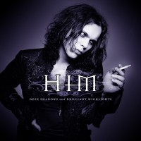 Purchase HIM - Deep Shadows & Brilliant Highlights (Deluxe Re-Mastered)