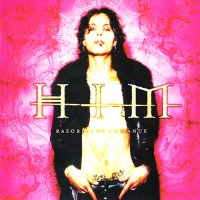 Purchase HIM - Razorblade Romance (Deluxe Re-Mastered) CD1
