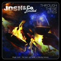 Purchase Josh & Co. Limited - Through These Eyes