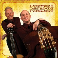 Purchase Dailey & Vincent - Dailey And Vincent