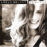 Purchase Chely Wright - Everything (EP)