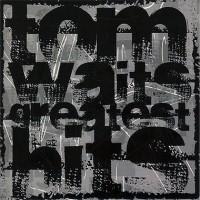 Purchase Tom Waits - Greatest Hits CD1
