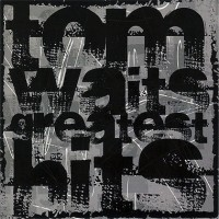 Purchase Tom Waits - Greatest Hits CD2