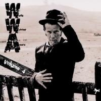 Purchase Tom Waits - Watcher Award Vol. 4 (Live)