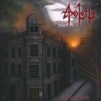 Purchase Axolotl - Voices Of Luna