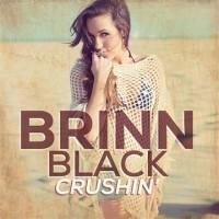 Purchase Brinn Black - Crushin' (CDS)