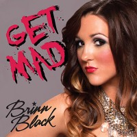 Purchase Brinn Black - Get Mad (Deluxe Edition)