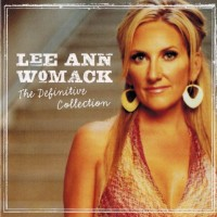 Purchase Lee Ann Womack - The Definitive Collection CD2