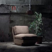 Purchase Subterra - Cautiverio