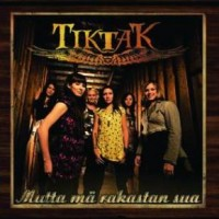Purchase Tiktak - Sinkut 99-07 CD1