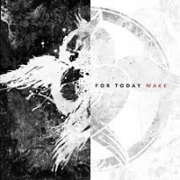 Purchase For Today - Wake