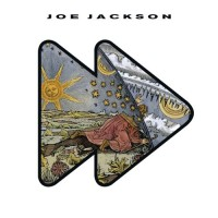 Purchase Joe Jackson - Fast Forward