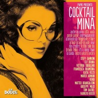 Purchase Papik - Papik Presents Cocktail Mina