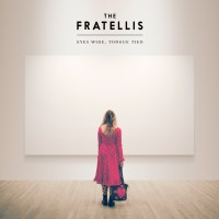 Purchase The Fratellis - Eyes Wide, Tongue Tied (Japanese Special Deluxe Edition)