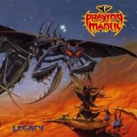 Purchase Praying Mantis - Legacy