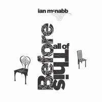 Purchase Ian Mcnabb - Before All Of This