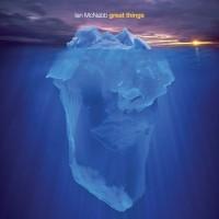 Purchase Ian Mcnabb - Great Things