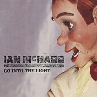 Purchase Ian Mcnabb - Go Into The Light (CDS)
