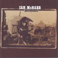 Purchase Ian Mcnabb - Merseybeast (Limited Edition) CD2