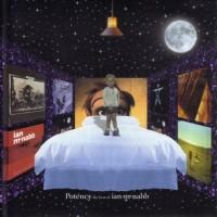 Purchase Ian Mcnabb - Potency - The Best Of CD1