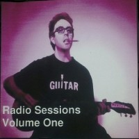 Purchase Ian Mcnabb - Radio Sessions Volume One