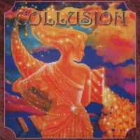 Purchase Collusion - Collusion (Reissued 2015)